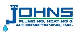 How Do I Know My Hvac Technician Is Well Trained Johns