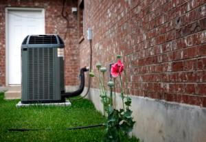 air conditioner condition
