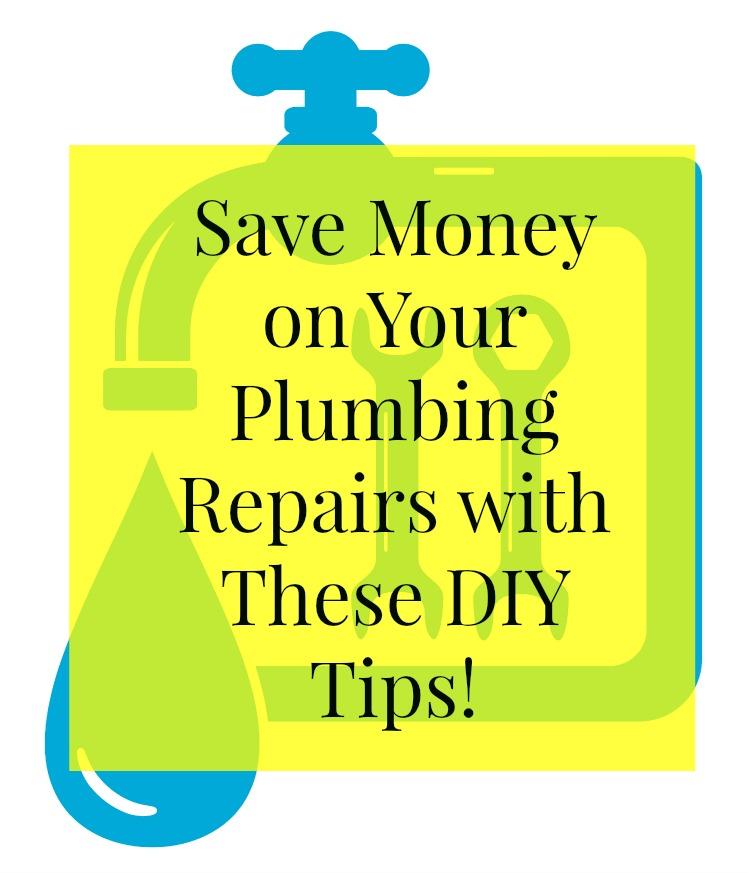 diy-plumbing-repair