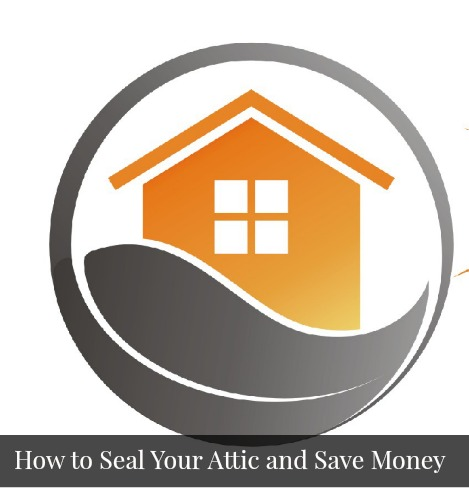 seal-your-attic-and-save-money