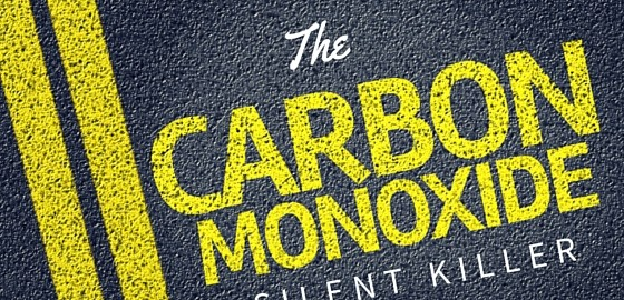 an analysis of the dangers of carbon monoxide and methods of prevention of carbon monoxide poisoning Carbon monoxide (co), which is  the methane sensor is subject to poisoning  this article has summarized the detection of gases that might be involved in fires.