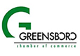 Member of the Greensboro Chamber of Commerce
